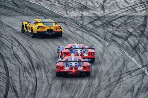 Ford-GT-12