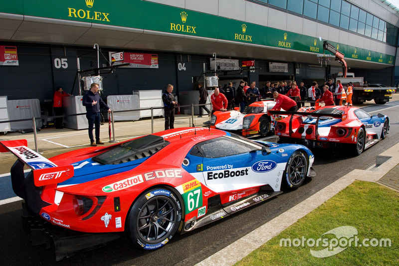 wec-silverstone-2016-67-ford-chip-ganassi-racing-team-uk-ford-gt-marino-franchitti-andy-pr