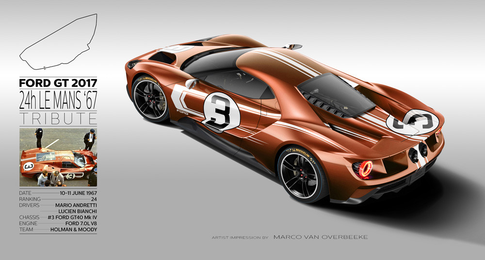 FORD-GT-66-69-24h-Le-Mans-Tribute-by-Marco-van-Overbeeke-25