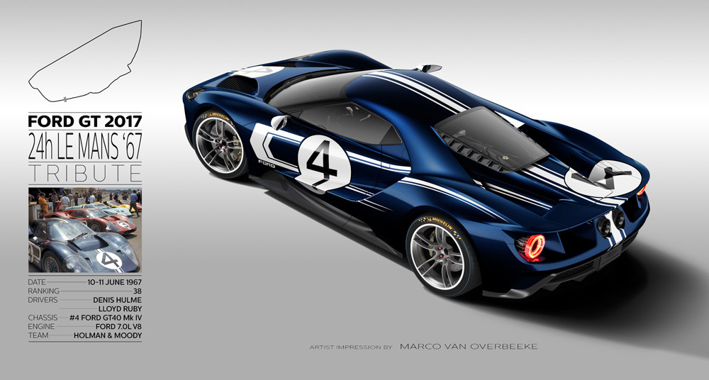 FORD-GT-66-69-24h-Le-Mans-Tribute-by-Marco-van-Overbeeke-26