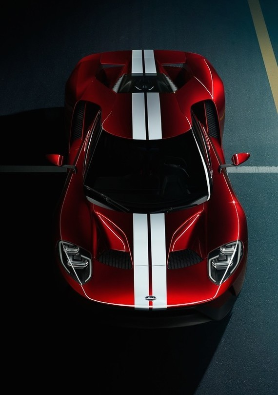 Poster-Heroes-Ford-GT-7
