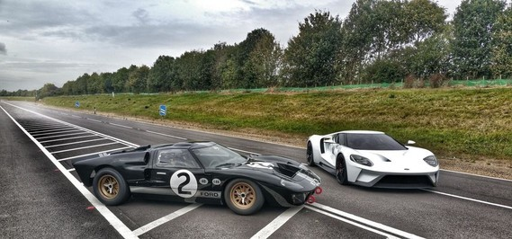 tournage-ford-gt-gt40-automoto-2016-3-7be240-1@1x