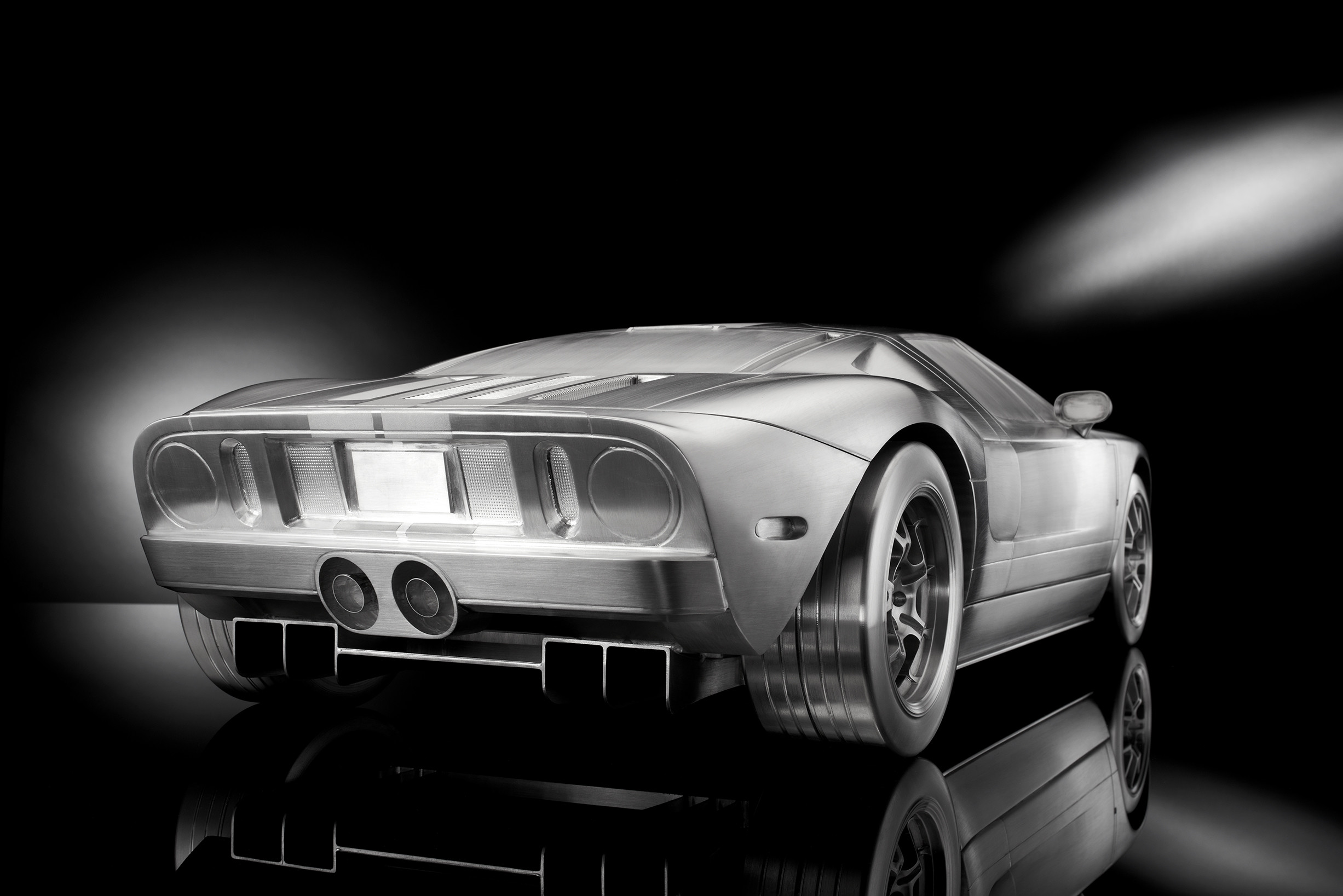 Ford GT_9969_BD