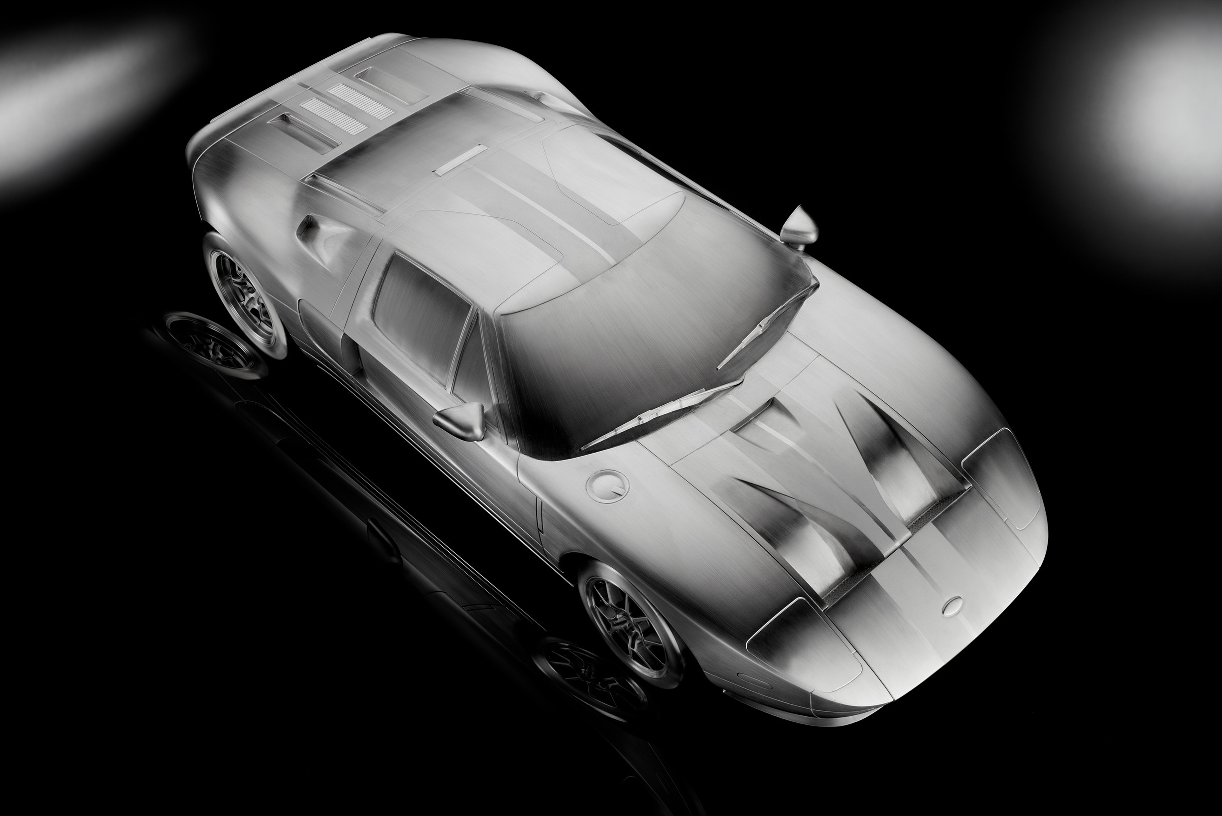 Ford GT_10005_BD