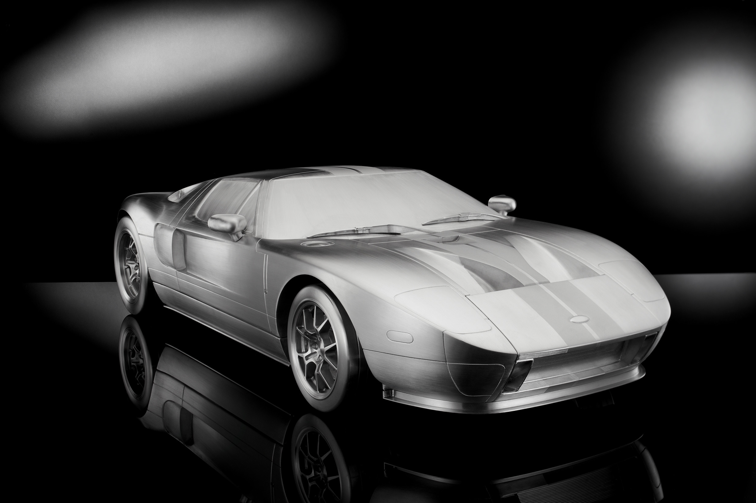 Ford GT_9880_BD