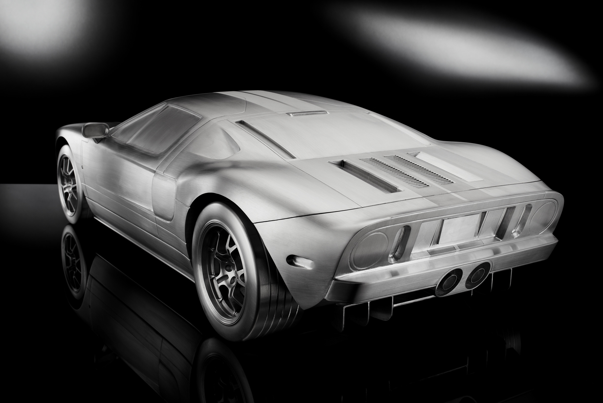 Ford GT_9995_BD