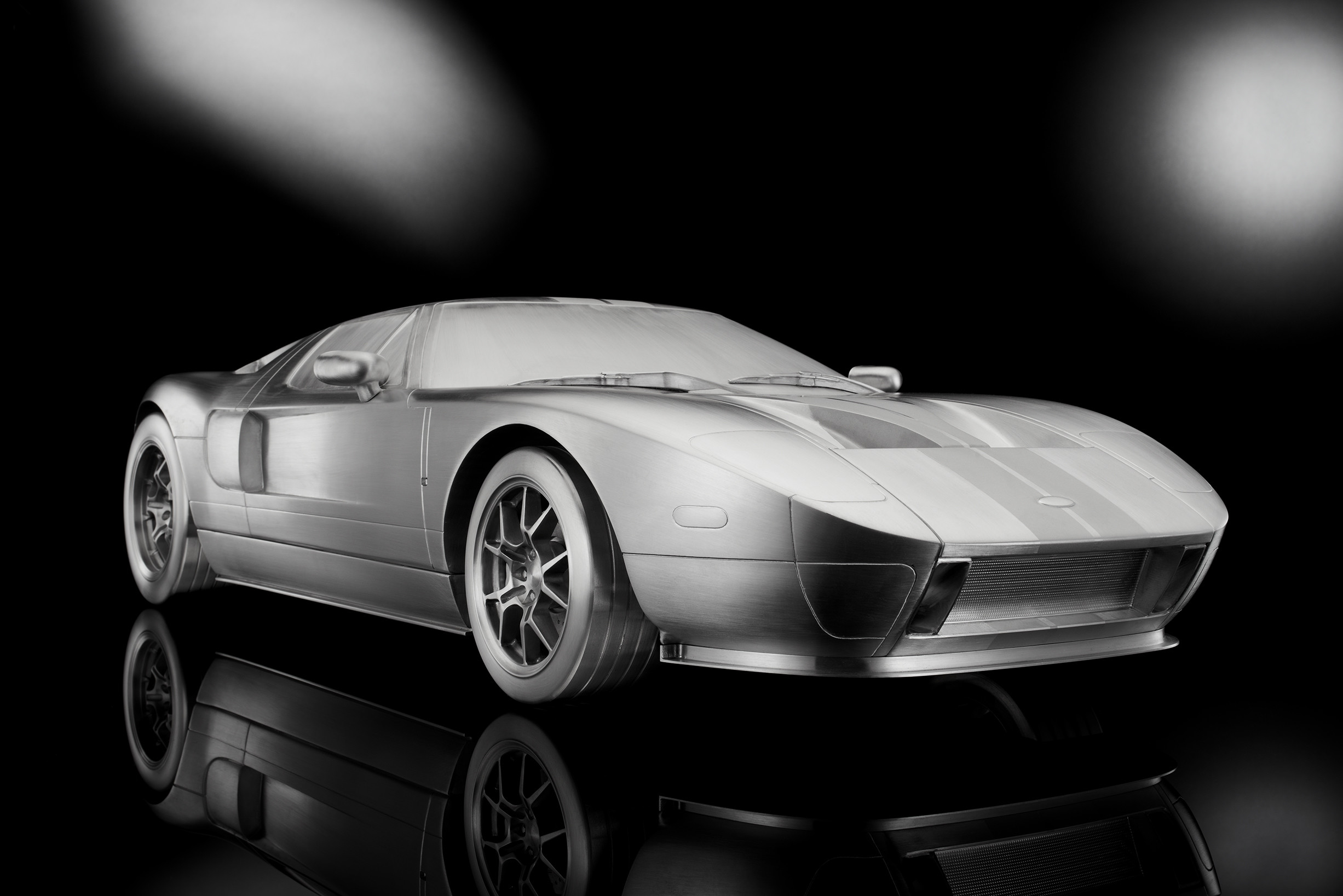Ford GT_9885_BD
