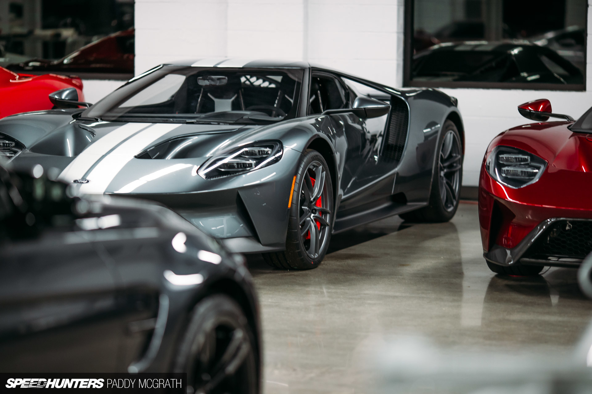 2017-Ford-GT-Detroit-Speedhunters-by-Paddy-McGrath-47