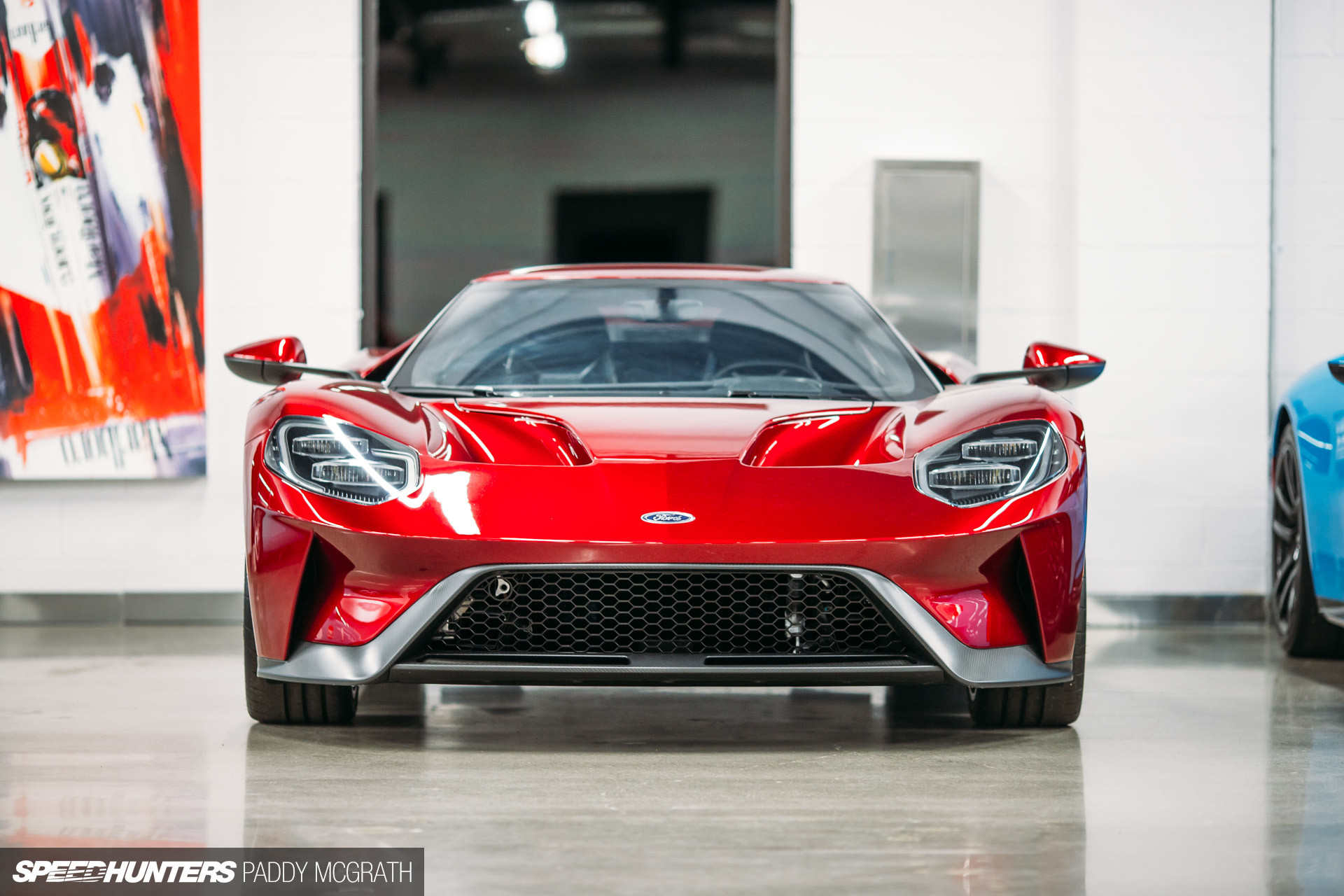 2017-Ford-GT-Detroit-Speedhunters-by-Paddy-McGrath-40