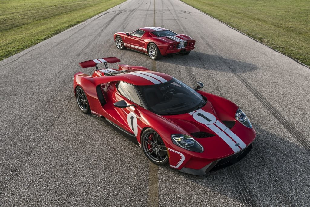 05-hennessey-ford-gt-1024x682