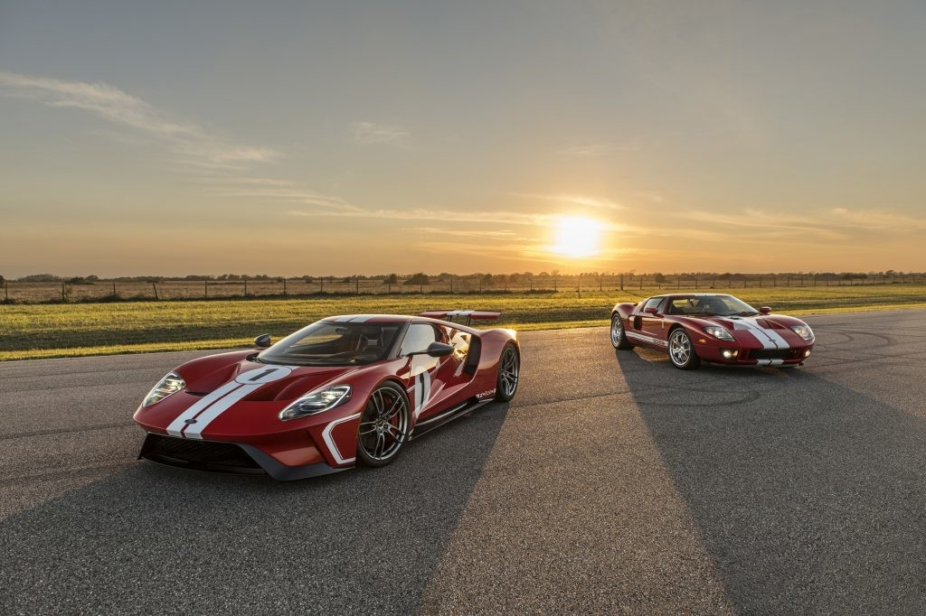 01-hennessey-ford-gt-1024x682