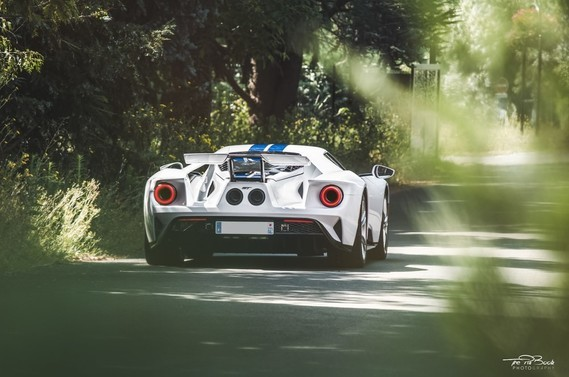 FORD-GT16