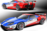 ford-usa-gt-40-18375-1