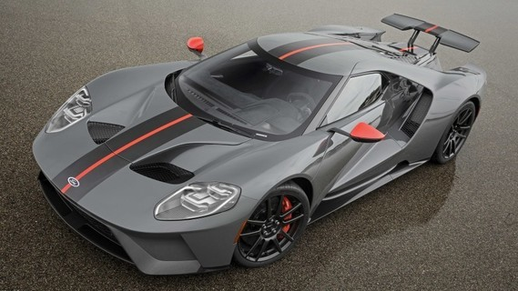 2019-ford-gt-carbon-series-1