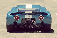 the-father-of-the-gt40-1963-lola-mk6-gt