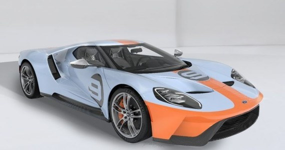 2019-Ford-GT-Heritage-Edition-9-760x401