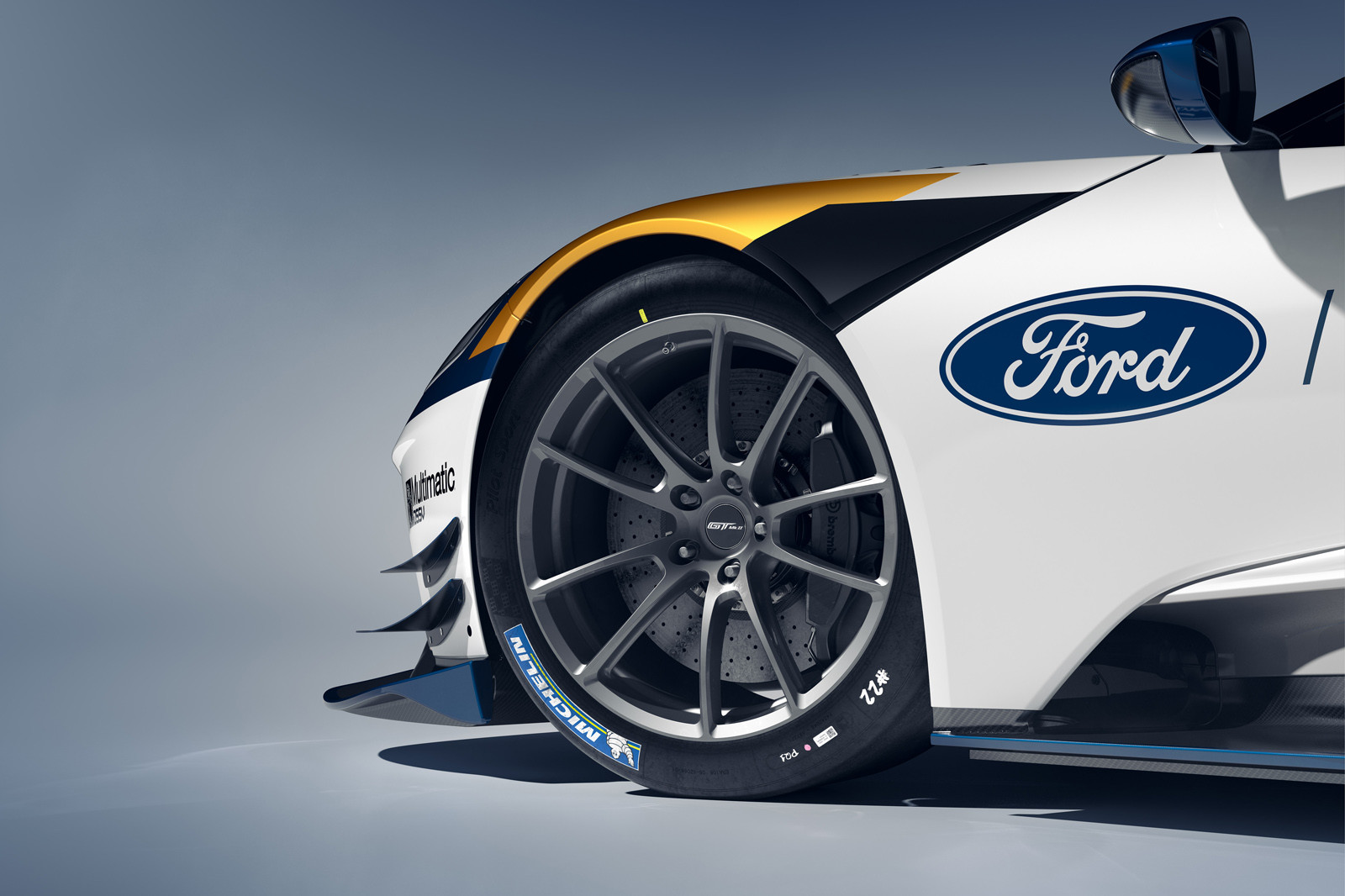 4K_FORD_GT_MKII_S-11