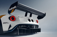 4K_FORD_GT_MKII_S-12