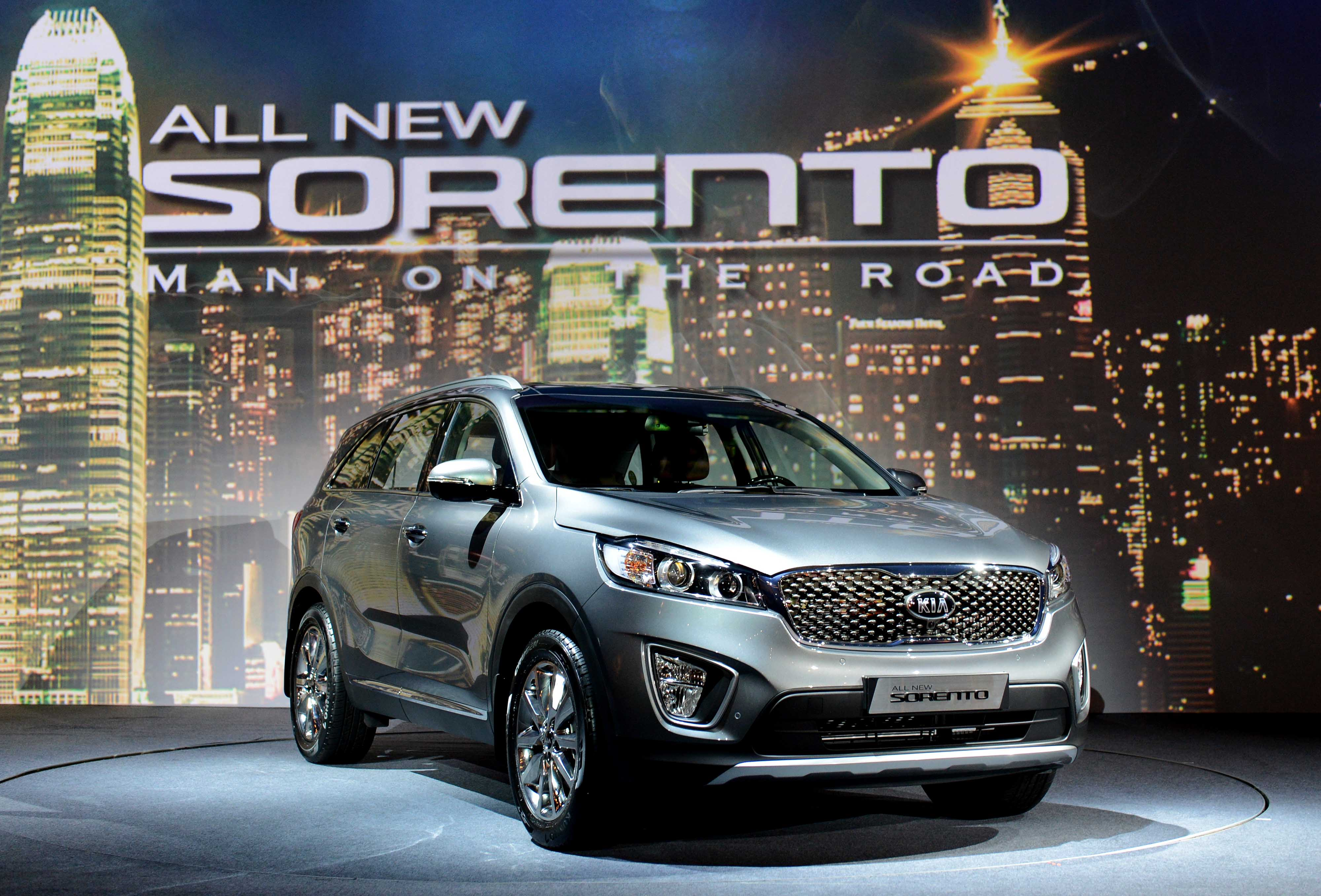 all-new-kia-sorento-launched-in-south-korea-3