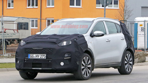 kia-sportage-facelift-5-copy-1