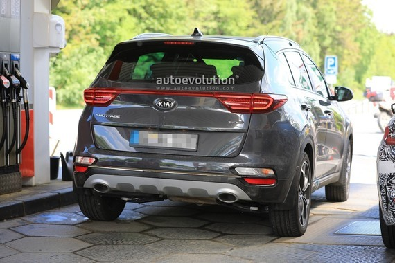 2019-kia-sportage-facelift-revealed-in-full-at-the-nurburgring_5