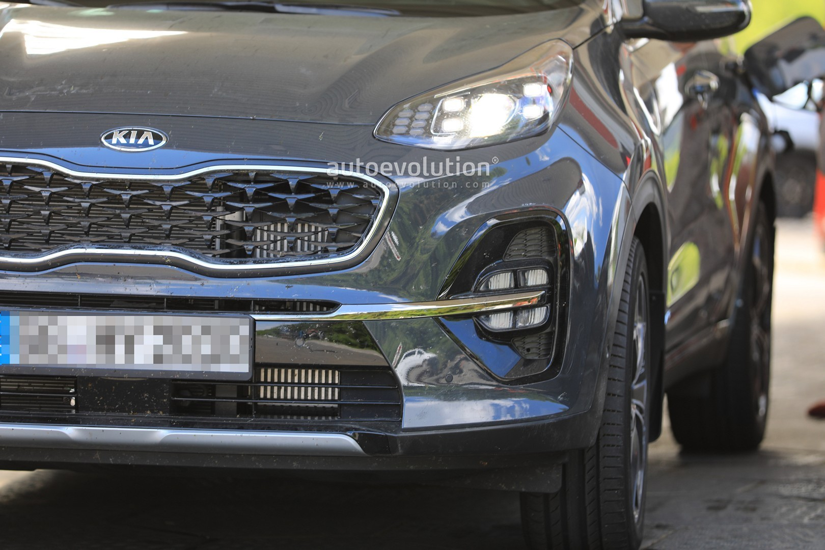 2019-kia-sportage-facelift-revealed-in-full-at-the-nurburgring_4