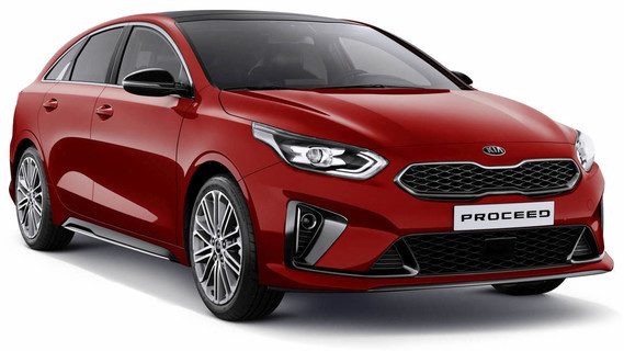 kia_proceed_gt_line_my19_bodycolour_track_red_14315_82590
