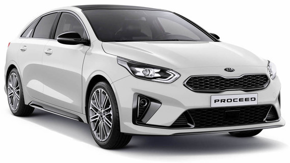 kia_proceed_gt_line_my19_bodycolour_deluxe_white_14317_82598