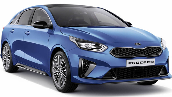 kia_proceed_gt_line_my19_bodycolour_blue_flame_14321_83483