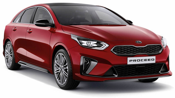 kia_proceed_gt_line_my19_bodycolour_infra_red__14314_82582