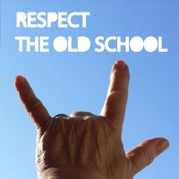 respect_the_old_school