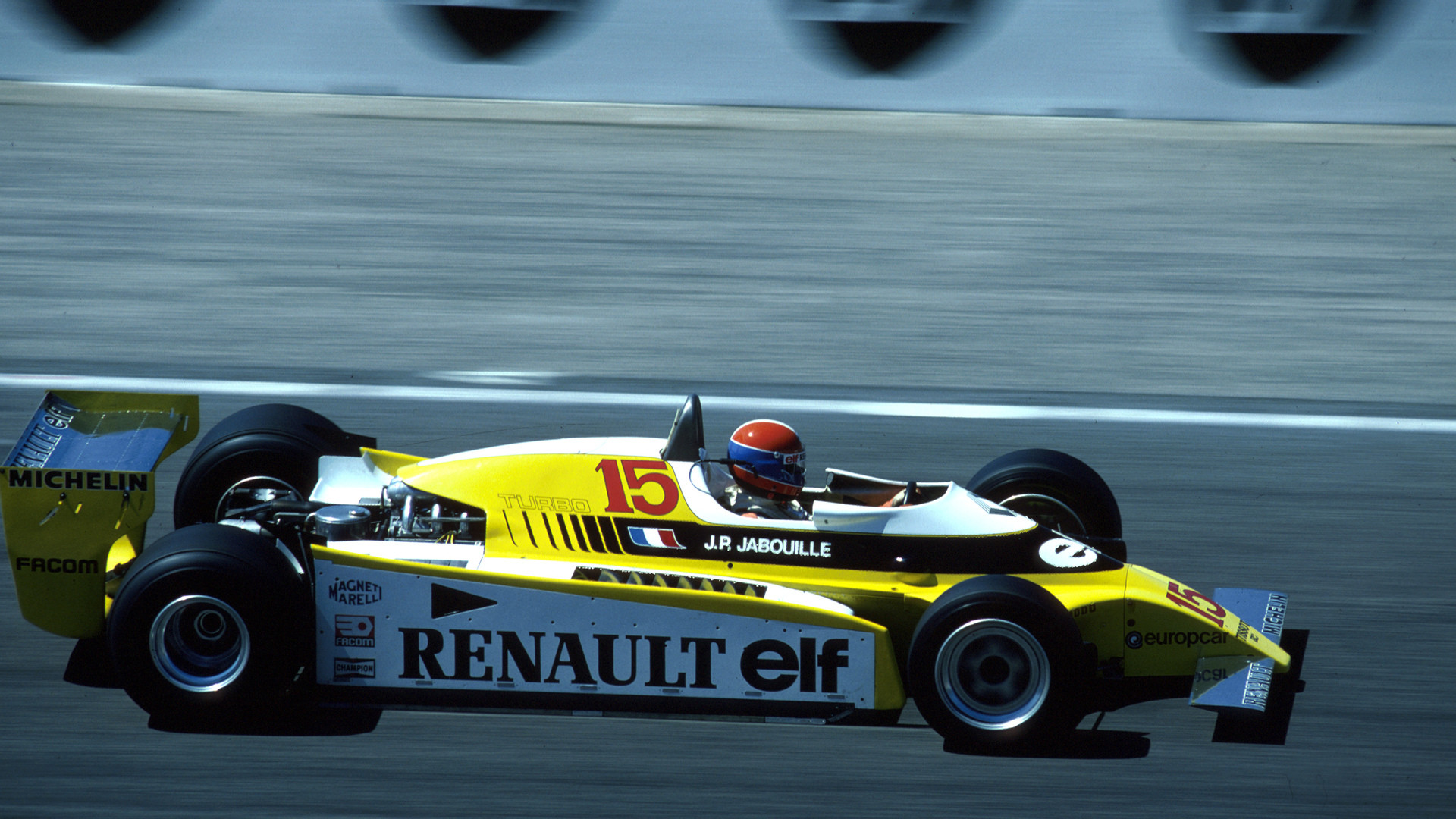 renault-rs-11-07