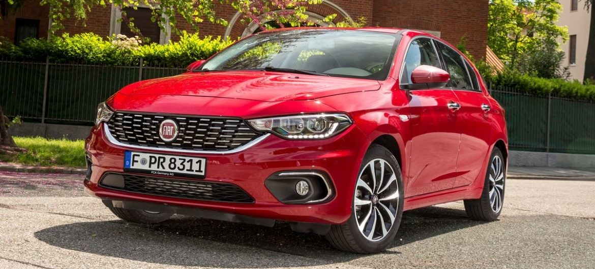 fiat-tipo-teaser-1170x530