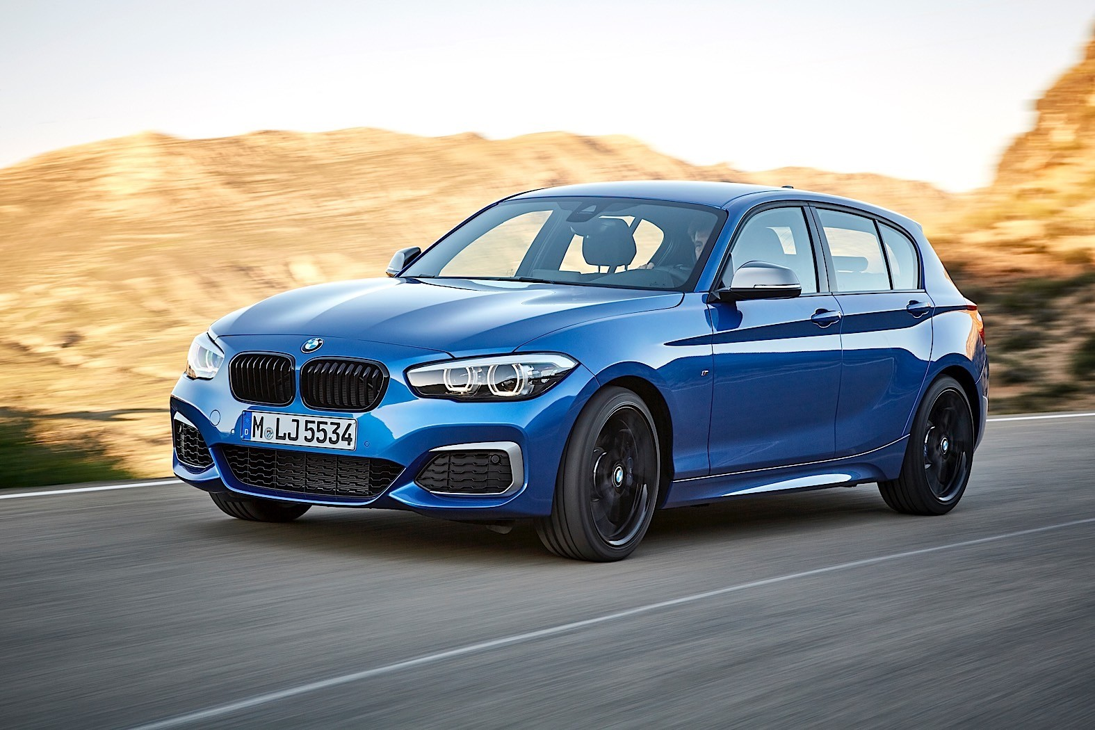 2018-bmw-2-series-facelift-is-just-a-tiny-little-nose-job-also-a-swan-song-117692_1