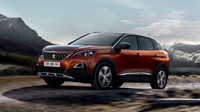 ob_2aed50_peugeot-3008-2019-ghdeghdeh