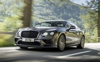 pour-cloturer-sa-carriere-la-bentley-continental-soffre-une-version-radicalisee-baptisee-supersports