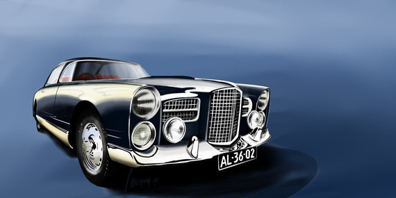 Facel_Vega_by_CademartiDesigns