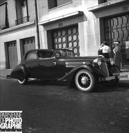 coupe-1936