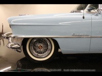1955 - Cadillac coupe deVille  (3)