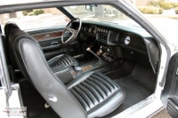 1969 Mercury Cougar R Code Eliminator (4)