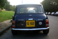 Inno_Mini_Cooper-1300RS_80HP_Bagatelle_arr