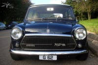 Inno_Mini_Cooper-1300RS_80HP_Bagatelle_av