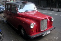 London_Cab_rouge_15e_02