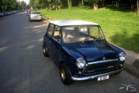 Inno_Mini_Cooper-1300RS_80HP_Bagatelle_03