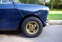 Inno_Mini_Cooper-1300RS_80HP_Bagatelle_jante