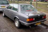 BMW_e21_323i_PdAuteuil_03