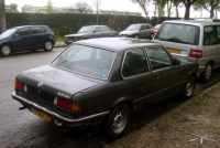 BMW_e21_323i_PdAuteuil_04