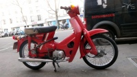 cyclo_Honda_rouge_BB