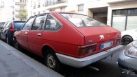 Simca_1307_rouge_Charonne_04