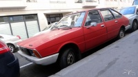 Simca_1307_rouge_Charonne_05